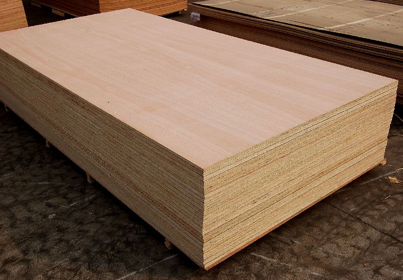 Weight Of Lumber Plywood ~ Wooden packing item supplier in india mehta wood industry