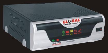 1500VA DSP Sine Wave Inverter