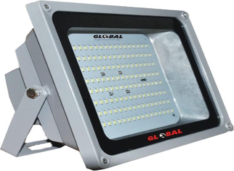 200 Watts LED Flood Lights