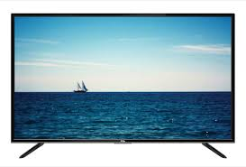 48 Inch Smart LED Television