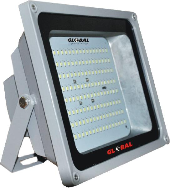 60 Watts LED Flood Lights