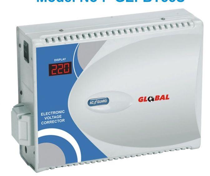 2-3 KVA Voltage Stabilizer