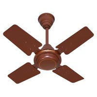 Ceiling Fan Manufacturer