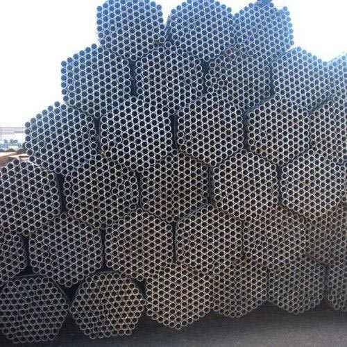 ASTM A214 Carbon Steel Pipes
