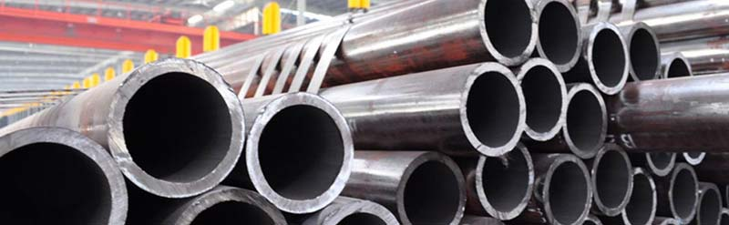 Astm A333 GR6 Low Temperature Carbonsteel Pipes