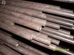 ASTM A556 Carbon Steel Pipes
