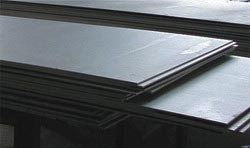 ASTM B 575 Nickel Alloy Plates