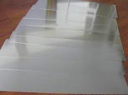 ASTM B162 Nickel Alloy Plates