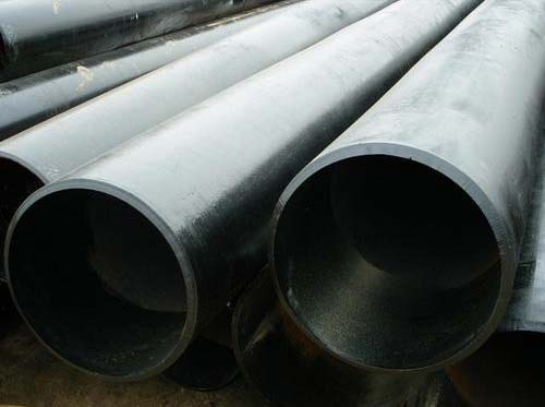 Carbon Steel Seamless Pipes RT002-500x500