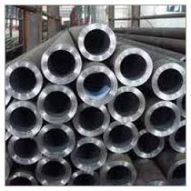 ASTM A333 Carbon Steel Pipes