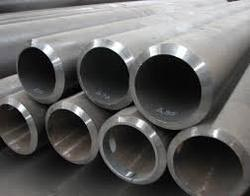 ASTM A369 Carbon Steel Pipes