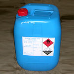 Acetic Acid - 02