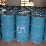 Ethyl Acetate - 02
