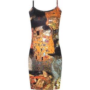 a897412061893 Hand Painted Clothes,Hand Painted Clothes Exporters
