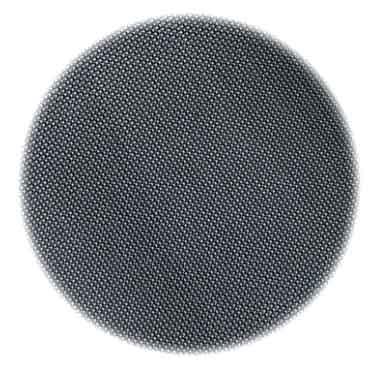 Wire Mesh Disc Exporter
