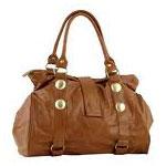 Ladies Handbag (01)