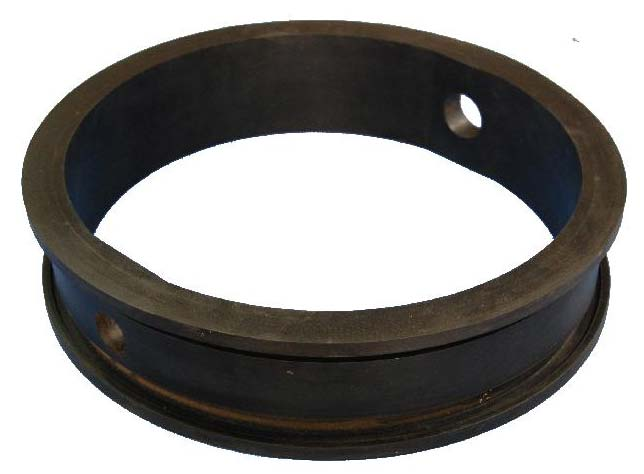 Butter Fly Valve Seat