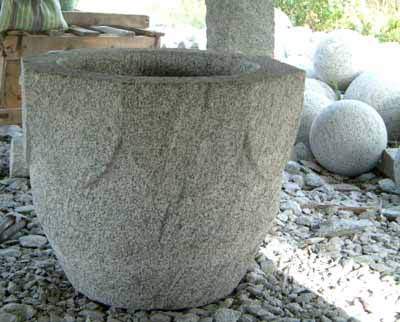 Radiant Kerb Stones