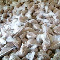 Soapnut Shells