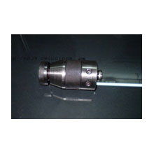 Gear Shaving Mandrel