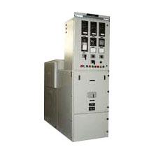 Switchgear Control Panel 06