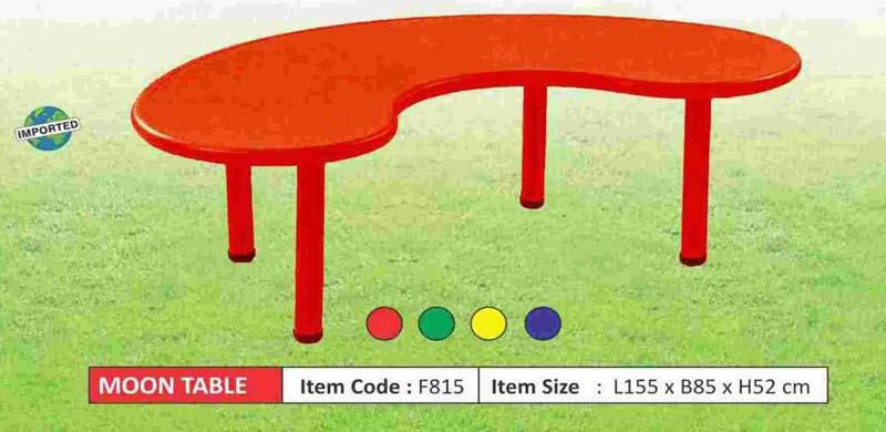 Classroom Table (F815)