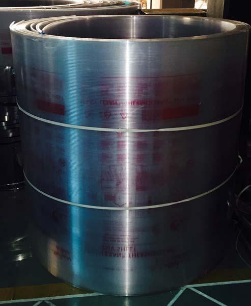 Lexan Multiwall Polycarbonate Sheets