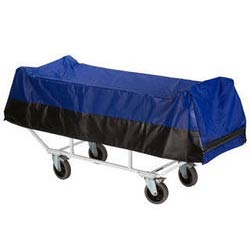 Hospital Trolley Cover