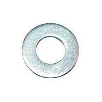 Galvanized Washer