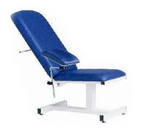 Blood Sample Collection Chair (COMBI)