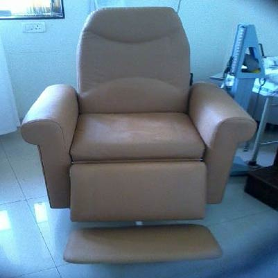 Blood Transfusion Chair (BCH)