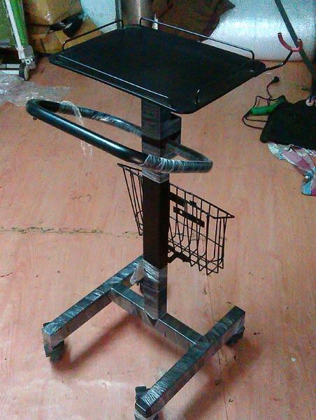 Laptop Trolley