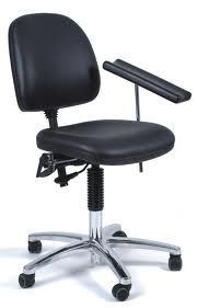 Special Phlebotomy Chair
