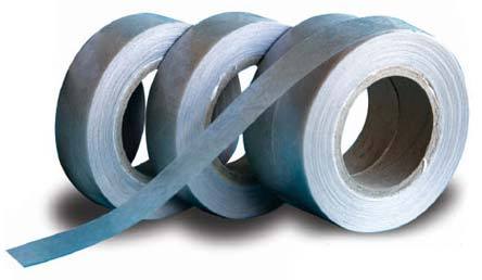 Glass Micanite PET Film Tape