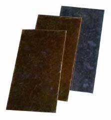 Molding Micanite Sheets