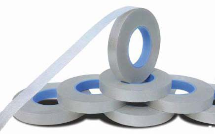 Resin Poor Mica Tape