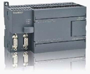 Unimat PLC System (UN 200 Series)
