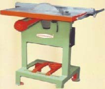 Circular Cutting Machine