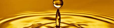 Nut Forming Oil