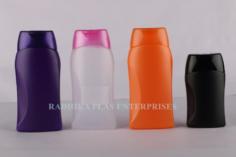 Herbal Shampoo Bottles Manufacturer,Herbal Shampoo Bottles