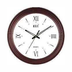 Premium Collection Wall Clock Manufacturer Supplier In