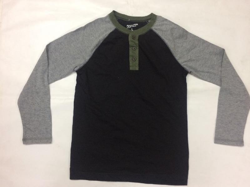 6029 Kids T-Shirt