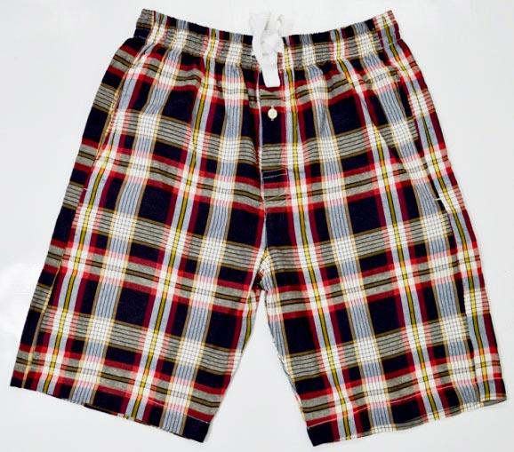 7515 Mens Short