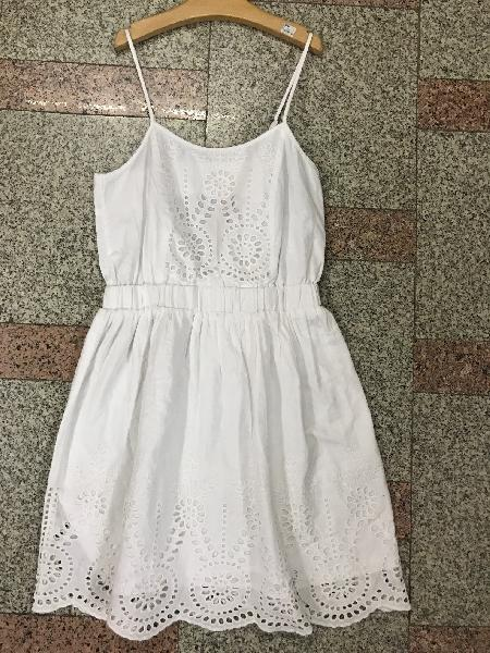Girls Dress 02