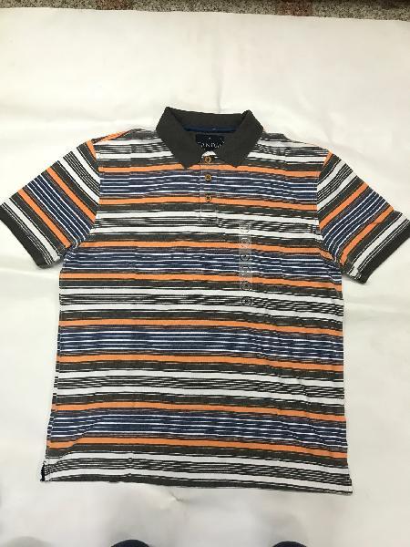 Mens T-Shirt 01
