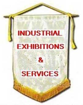 Industrial Exhibition Organizer