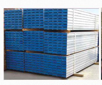 LVL Scaffolding Boards