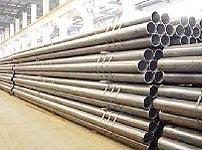Steel Pipe 01