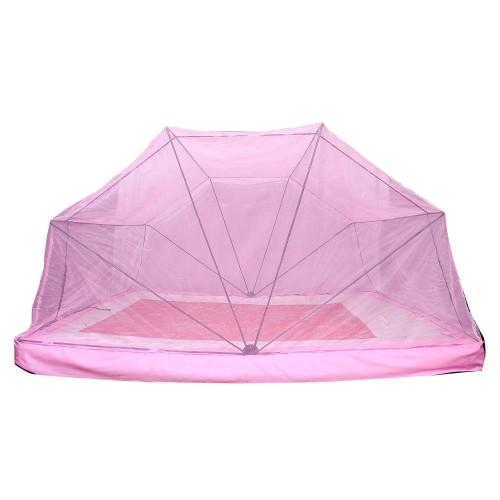 Mosquito Net 01