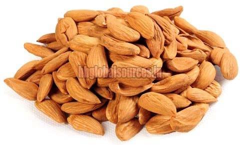 Iranian Mamra Almonds